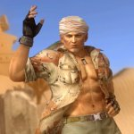 Скриншот Dead or Alive 5 Ultimate – Изображение 23