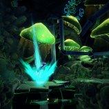 Скриншот Mekazoo – Изображение 3
