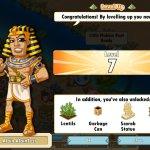 Скриншот PyramidVille Adventure – Изображение 2