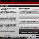 Скриншот FIFA 12 – Изображение 28