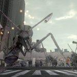 Скриншот Earth Defense Force 2025 – Изображение 4