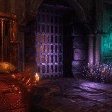 Скриншот Underworld Ascendant – Изображение 3