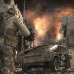 Скриншот Medal of Honor (2010) – Изображение 64