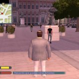 Скриншот Torrente 3: El Protector – Изображение 7