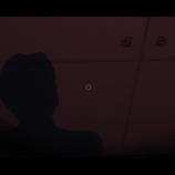 Скриншот FAR-OUT – Изображение 8
