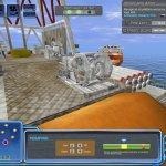 Скриншот Oil Platform Simulator – Изображение 7