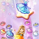 Скриншот Fairyland Melody Magic – Изображение 1