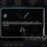 Скриншот Hidden Runaway – Изображение 8