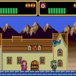 Скриншот SEGA Mega Drive Classic Collection Volume 4 – Изображение 11