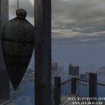 Скриншот Sentinel: Descendants in Time – Изображение 60