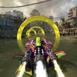 Скриншот Hydro Thunder Hurricane – Изображение 3