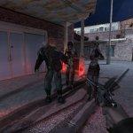 Скриншот Hellforces – Изображение 96