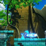 Скриншот Mega Man 11 – Изображение 3