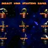 Скриншот Bugatron Worlds – Изображение 5