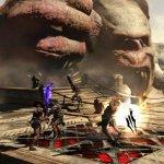 Скриншот God of War: Ascension – Изображение 46