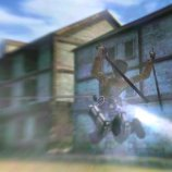 Скриншот Attack on Titan: Humanity in Chains – Изображение 5