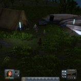 Скриншот Planet Explorers – Изображение 4