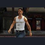 Скриншот Grand Theft Auto 5 – Изображение 224