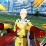 Скриншот One Punch Man: The Hero Nobody Knows – Изображение 10