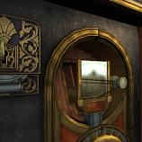 Скриншот The Room – Изображение 6