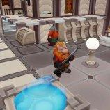 Скриншот Game of Dwarves: Star Dwarves, A – Изображение 10