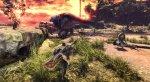 20 изумительных скриншотов Monster Hunter: World. - Изображение 3