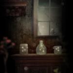 Скриншот The Sailor's Dream – Изображение 3