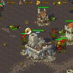 Скриншот Majesty: The Fantasy Kingdom Sim (2011) – Изображение 3
