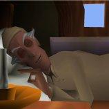 Скриншот 40 Winks – Изображение 4