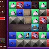 Скриншот No Heroes Allowed: No Puzzles Either! – Изображение 8