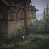 Скриншот Syberia – Изображение 3