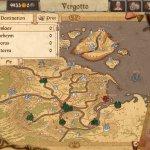 Скриншот Merchants of Kaidan – Изображение 3