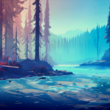 Скриншот Among Trees – Изображение 4