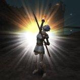 Скриншот Dark Age of Camelot: Catacombs – Изображение 5