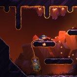 Скриншот Chariot – Изображение 5