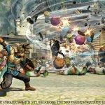 Скриншот Dragon Quest Heroes – Изображение 56
