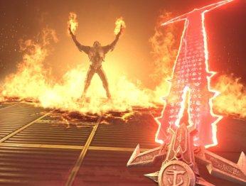 Чего мыждали отконференции Bethesda навыставке E3 2019? Ожидание— реальность