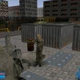 Скриншот Outpost (2004) – Изображение 3