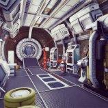 Скриншот Occupy Mars: The Game – Изображение 5