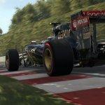 Скриншот F1 2015 – Изображение 1