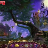 Скриншот Mystery Case Files: Fate's Carnival – Изображение 6
