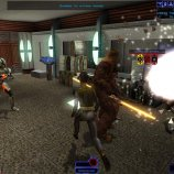Скриншот Star Wars: Knights of the Old Republic – Изображение 4