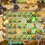 Скриншот Plants vs. Zombies 2: It's About Time – Изображение 12