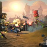 Скриншот Plants vs. Zombies: Garden Warfare 2 – Изображение 9