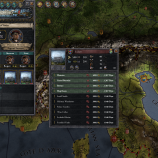 Скриншот Crusader Kings II: The Republic – Изображение 1