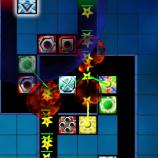 Скриншот iTD – Изображение 4