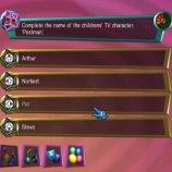 Скриншот Cheggers' Party Quiz – Изображение 8