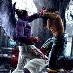 Скриншот Tekken Tag Tournament 2 – Изображение 22
