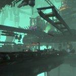 Скриншот Strike Vector – Изображение 8