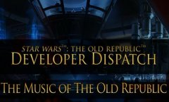 Star Wars: The Old Republic. Дневники